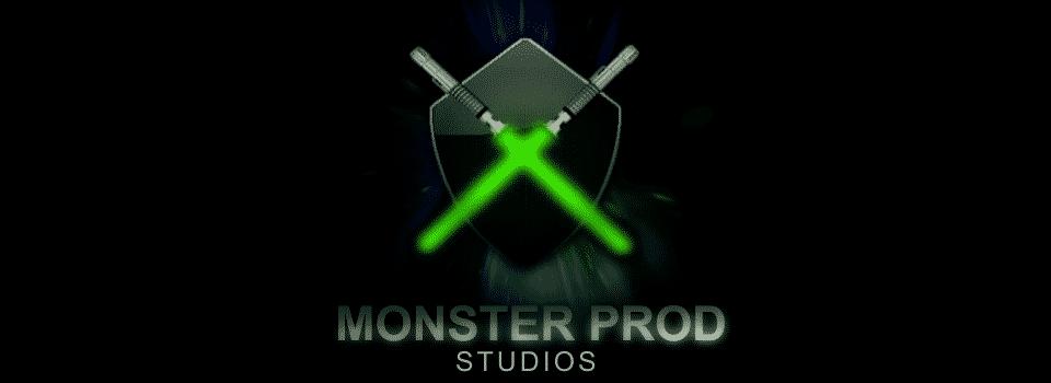 Monster Prod