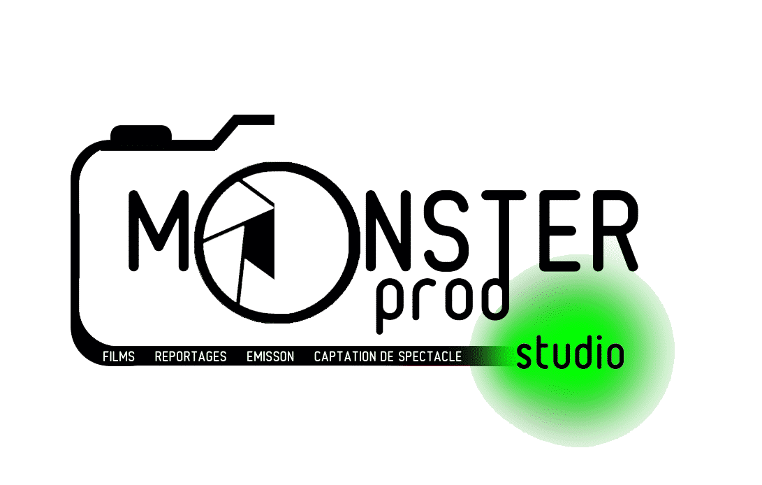 Monster Prod